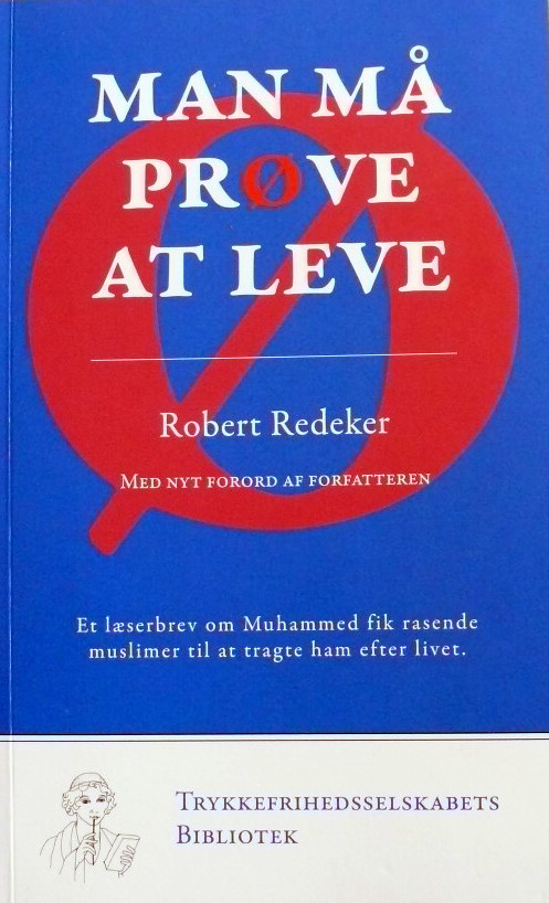 redeker-book-004