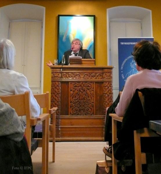 redeker-copenhagen-may-4-2009-039