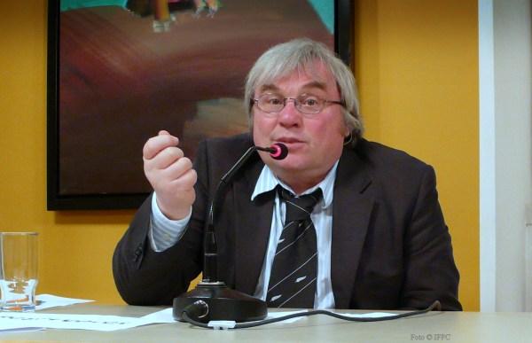 redeker-copenhagen-may-4-2009-110