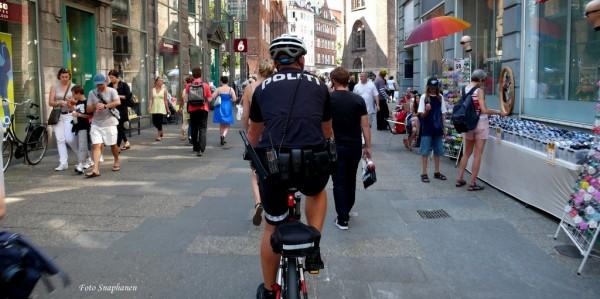 cykel 034
