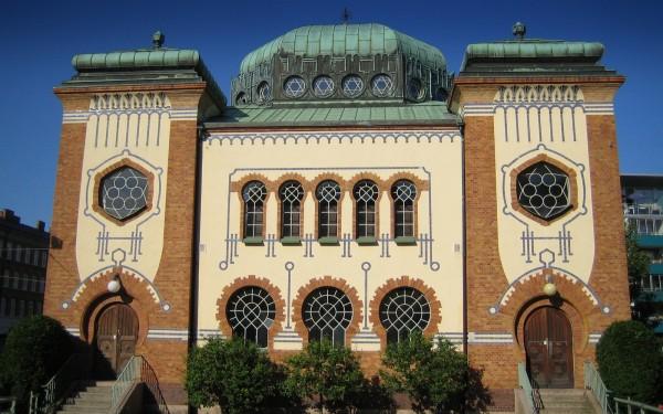 Malmö_synagoga_2