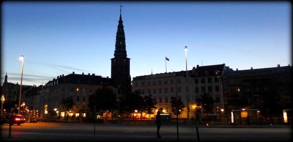 det nordiske lys, 2013, I 018