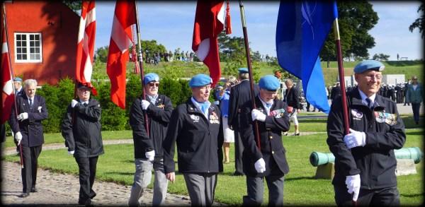 flagdag 05.09.2013,II 050