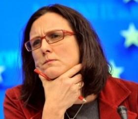 Cecilia-Malmström-at-Brussels