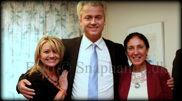 Wilders, Malmoe, 27.10.2012, II 124