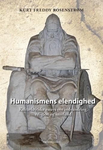 humanismens_elendighed-kurt_rosenstrom-23885683-924754364-frntl