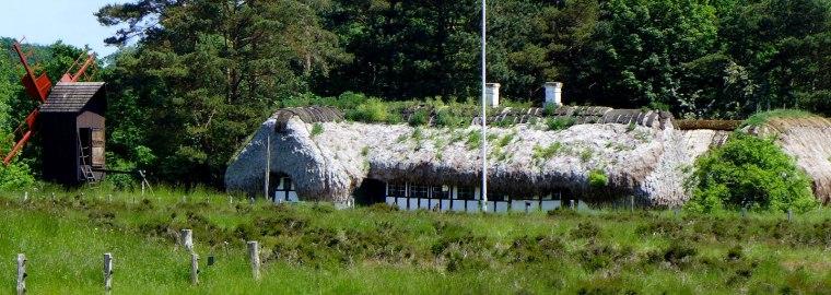 06-Frilandsmuseet, 28.05.2014 021