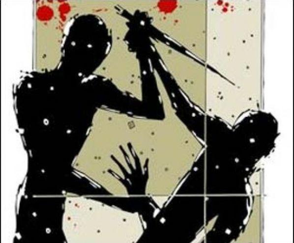 honor_killings