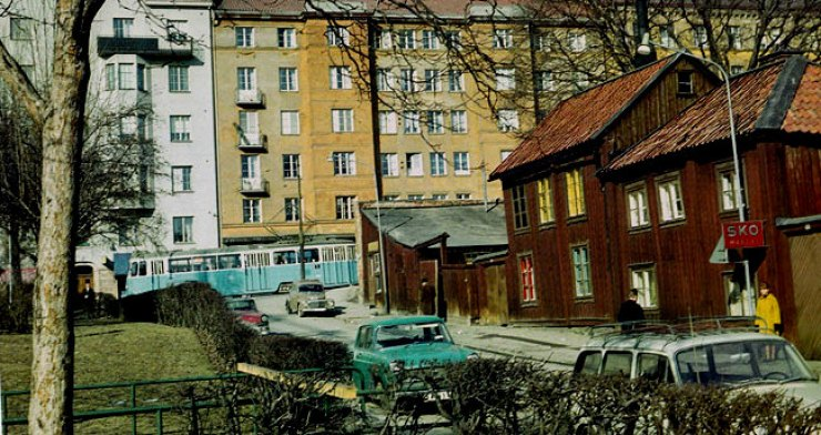 1-Nytorget_1964_1