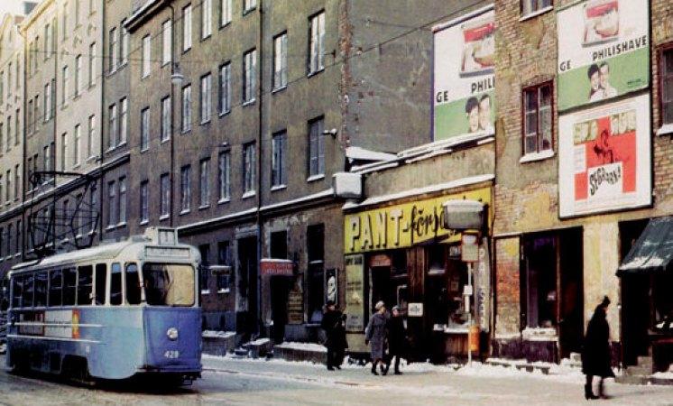 1-Ruffiga_Skanegatan_mitten_1960-tal_1