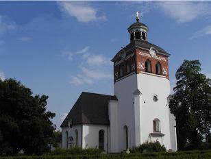 1-Bollnäs kyrka