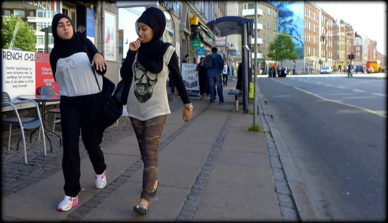 08-Nordvest, 03.09.2014 065