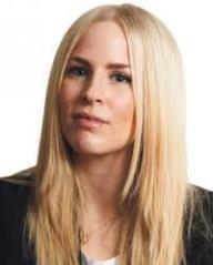 Eva Agnethe Selsing