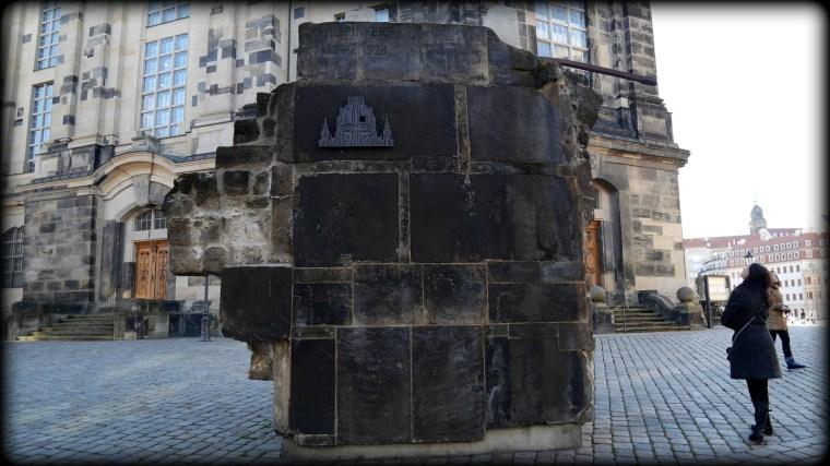 Dresden 3 2015 022
