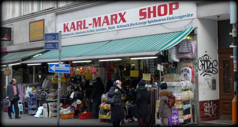 berlin neukölln 2015 536