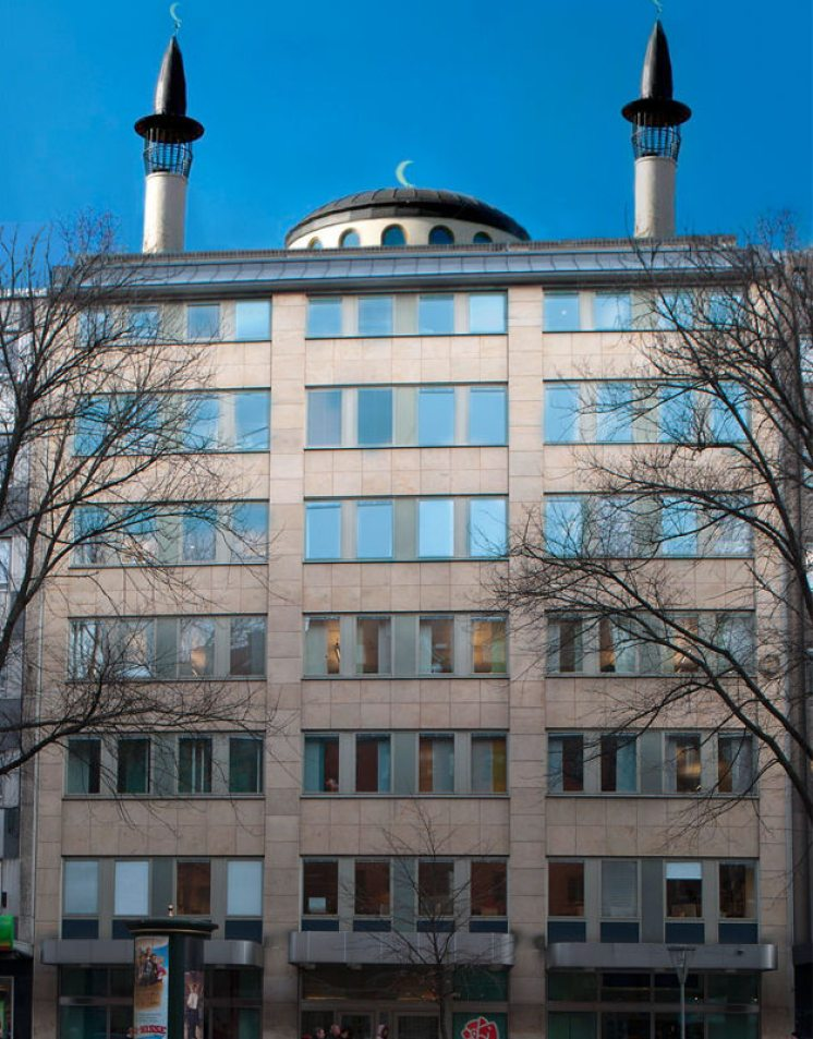 sveavagen_68_minareter