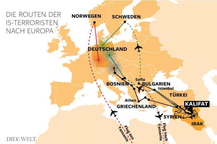 DWO-IP-Terror-Karte-IS-Aufm