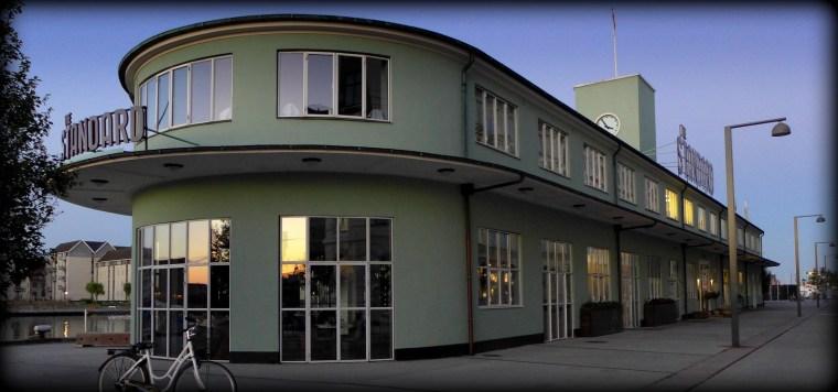 Nordisk lys 2015  II 027