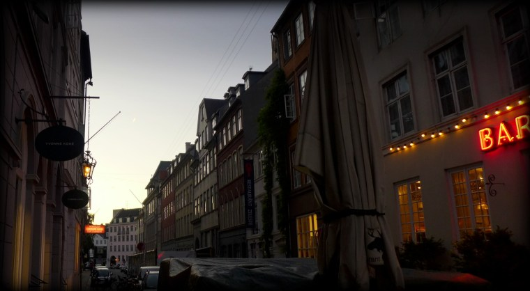 Nordisk lys 2015  II 049