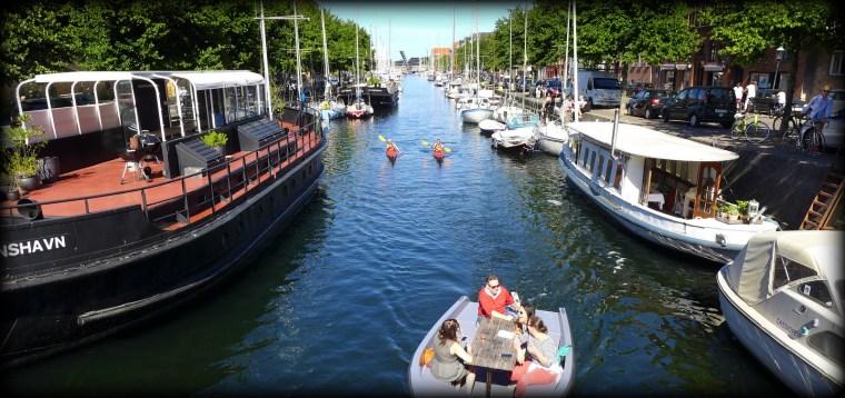 Oaser, Christianshavn 13.8.2015 011