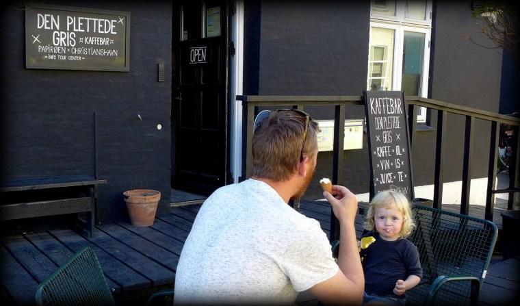 Oaser, Christianshavn 13.8.2015 061