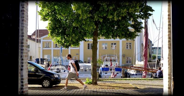 Oaser, Christianshavn 13.8.2015 158