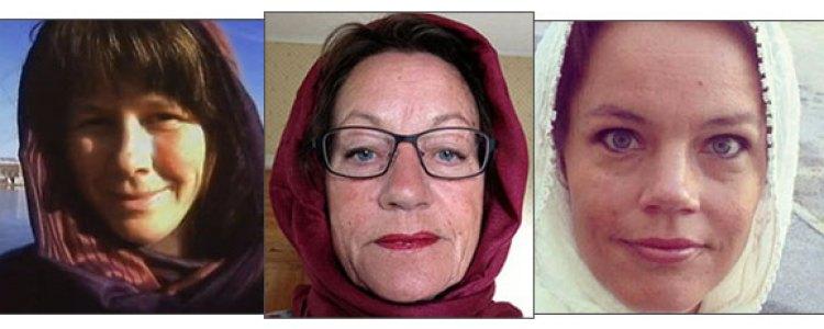 collage_hijab