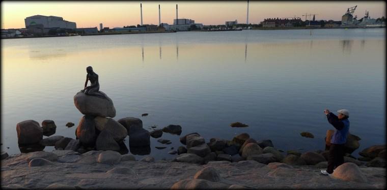 nordisk-lys-2013-2-072