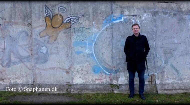 berlin neukölln 2015 601 (1)