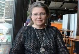 Helene Lööw