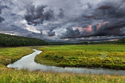 stormy-skies-boardman-river-08164525
