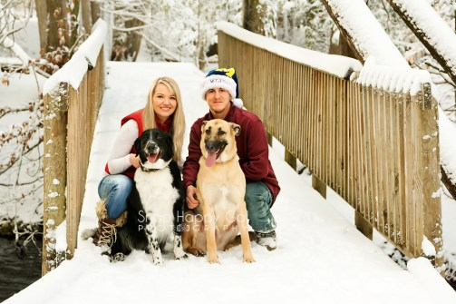 northern-Michigan-family-pet-photography-winter