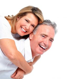 How long it takes to get Snap in Dentures?