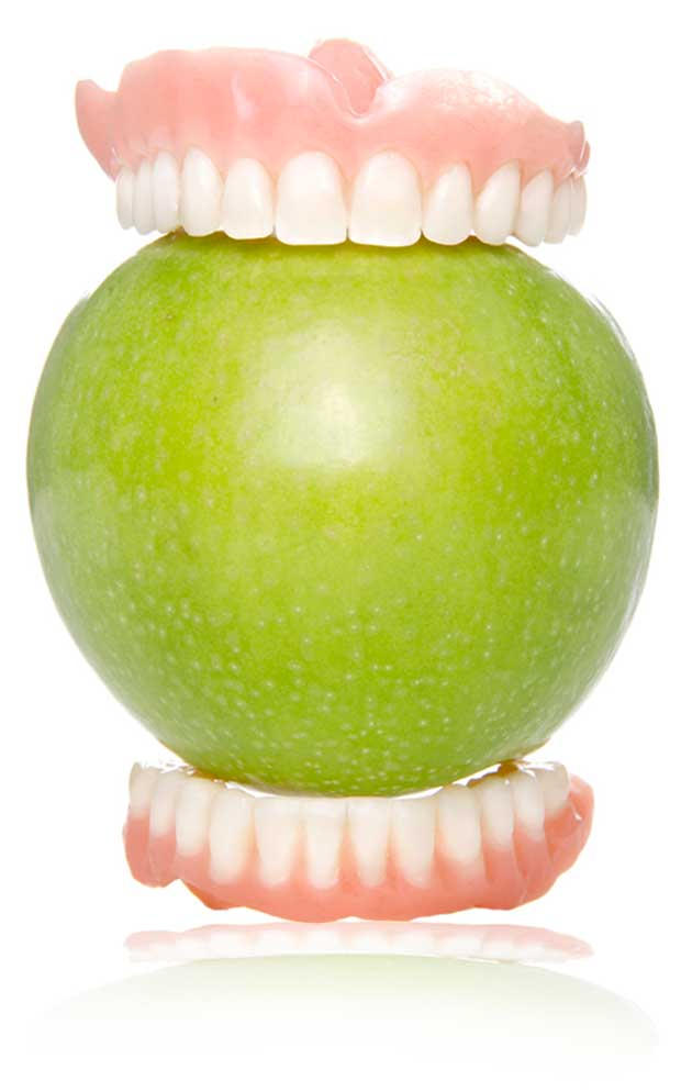 snap-in-dentures-procedure-dentures2