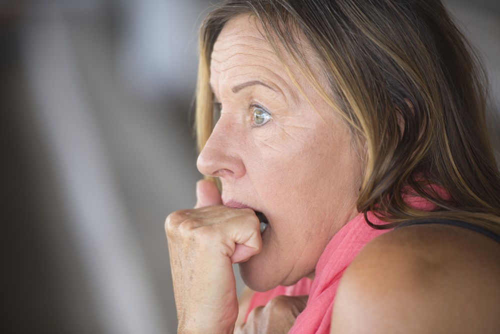 Sedation for Dental Phobia