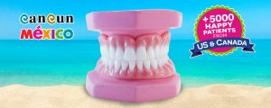 Denture definition and alternatives