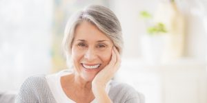 Smiling Benefits: How long have not you smile?