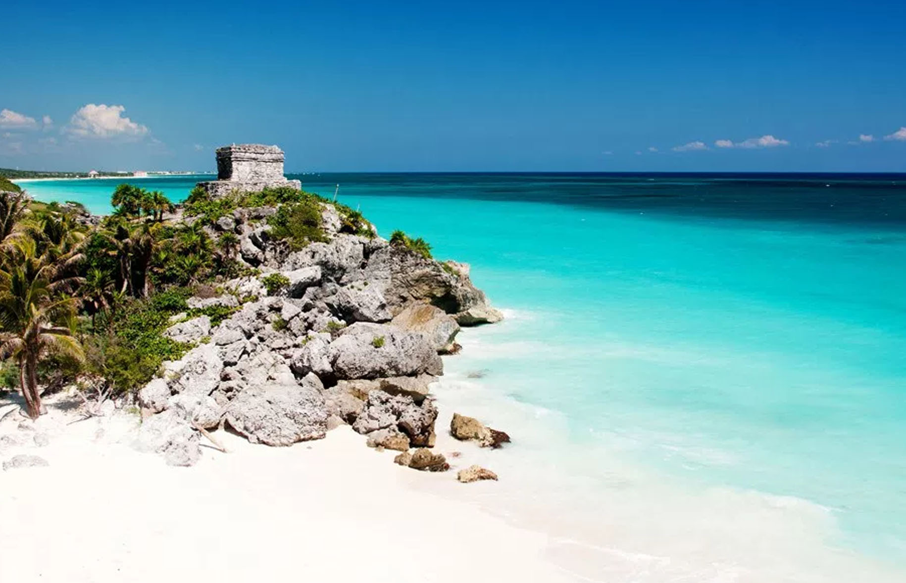 Snap in Dentures - What can you do in Tulum?