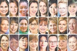 50-women-wsj-ladies-top-leaders-india-tamil-nadu