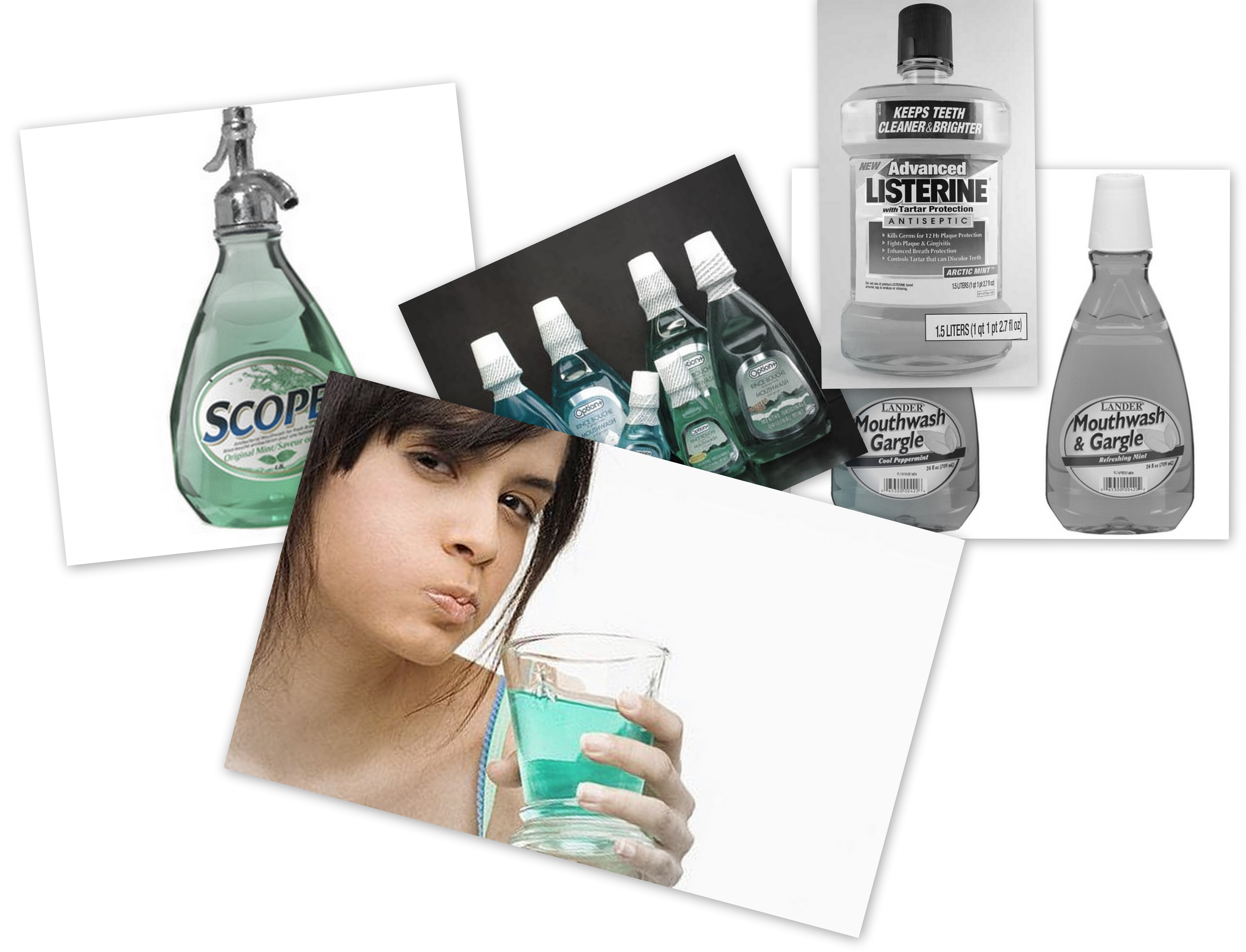 mouthwash-dangers-listerine-alcohol-liquor-cancer