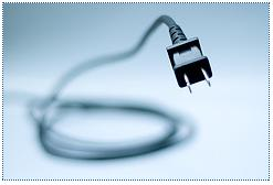 power-hungry-flickr-cord-wire-snakes-para