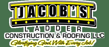 jacobsladder-logo.png
