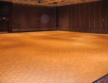 Portable Dance Floor Ballroom