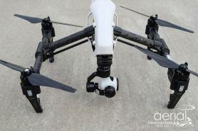 aerial02