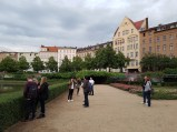 5-snapnwalk-berlin-35