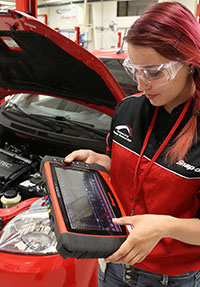 Snap On Truck : truck, Snap-on, Incorporated