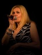Christine Manetta