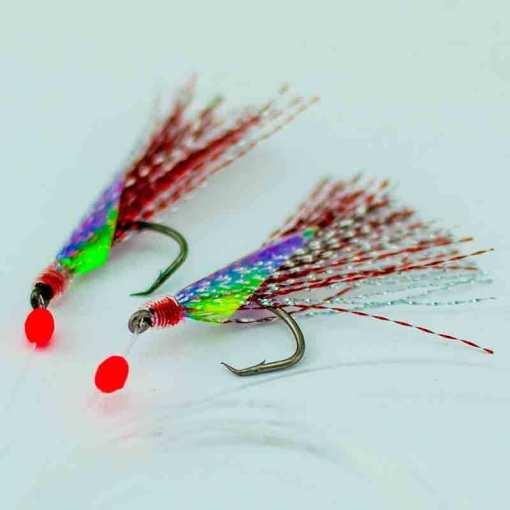 circle hooks , bait hook, small hook, whitting hook