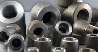 Industrial Pipe Fittings and Flanges | Snapper Industrial ...