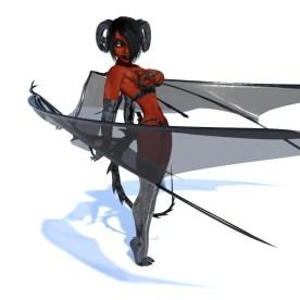 Lilith 000